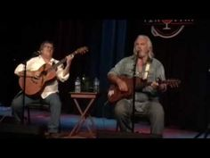 Hal Ketchum performed live on 8/27/16.  #CountryMusic #HalKetchum #MusicVenue #LiveMusic
