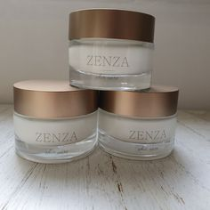 Milagro Anti-Arrugas Skin Care, Cream, Natural, Cleaning Tips, Life Tips, Dark Circle, Stains, Coconut Oil Skin, Creme Caramel