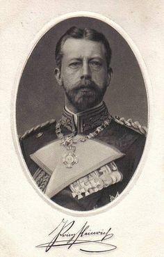 Prinz Heinrich von Preussen, Prince of Prussia 1862 – 1929 Wilhelm Ii, Kaiser Wilhelm, German Royal Family, Queen Victoria Prince Albert, Reine Victoria, Prince Henry, European History, Portrait Photo, West Virginia