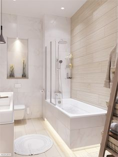 Spa Like Bathroom Spa Like Bathroom, Bathroom Pictures, Bathroom Doors, Bathroom Design Small, White Bathroom, Spa Interior, Bathroom Interior, Bathroom Color Schemes, Contemporary Bathrooms