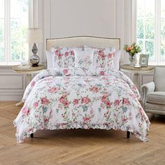 By Sainsbury S Lilac Butterfly Jacquard Duvet Set Bedroom Ideas Duvet Sets Fresh Food Delivery Sainsburys