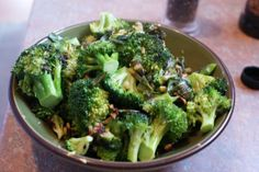 """Broccoli sprouts discovered to be a """"secret weapon"""" against diabetes – NaturalNews.com"""