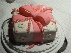 cake design   Birthday Cake Designs « SHELBY LYNN CAKES