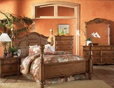 bedroom further sweet dreams together with aarons furniture on aarons