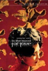 Filme Amor à Flor da Pele (2000).