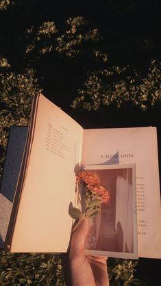 Peach Aesthetic, Book Aesthetic, Flower Aesthetic, Aesthetic Vintage, Aesthetic Photo, Aesthetic Pictures, Aesthetic Pastel Wallpaper, Aesthetic Backgrounds, Aesthetic Wallpapers