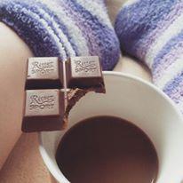 Perfect taste