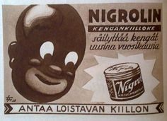 Retro Ads, Historian, Finland, Old School, Advertising, Candies, Funny, Times, Vintage