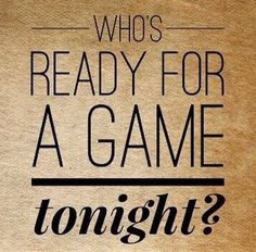 Host a Facebook Party Jamberry Game time  www.facebook.com/IpswichJamberry