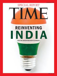 TIME Magazine Table of Contents -- Europe, Middle East and Africa Edition -- October 2012 Time Magazine, Magazine Table, Magazine Covers, Life, Magazines, Oct 29, India Art, Group, Music