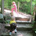 10 Awesome Autumn Hikes for Bay Area Kids | Red Tricycle