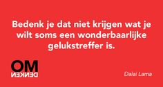 Ingesloten afbeelding Dutch Quotes, French Quotes, Spanish Quotes, Strong Quotes, Me Quotes, Mr Wonderful, Dalai Lama, One Liner, Change Quotes