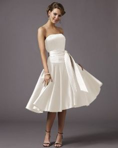 Dress-white$49.99  Great site for economical long or short flowey beach style dresses