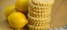 Irish Butter Shortbread Cookies Recipe on Yummly. @yummly #recipe