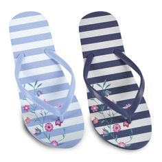 LADIES FLIP FLOPS SUMMER SANDALS UK STORE SWIM BEACH COLLECTION