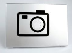 camera sticker for laptop