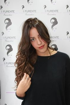 I Furente Parrucchieri  I legami damore non sono funi né corde né catene; sono i capelli di lei. #DonnaFurente #TagsForLikes #Mossi #social #Parrucchieri #Parrucchiere #HairStylist #like #HairFashion #HairDesigner #success #HairDressing #HairCut #Hair #love #FollowMe #Capelli #fashionable #photooftheday #Enjoy #Moda #swag #look #Models #cute #FollowMiss #Mua #style