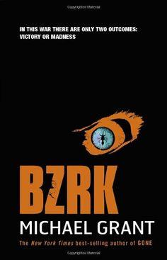 BZRK by Michael Grant https://www.amazon.com/dp/1606843125/ref=cm_sw_r_pi_dp_x_er.Bzb5C6F9CH