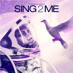 Thomas Golds New Single!!!!