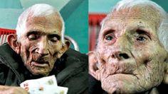 ¡Triste Historia! Este señor muere tras permanecer muchísimos años internado solo en un asilo. Pero lo que dejó debajo de su almohada, les partió el alma a todos sus familiares.