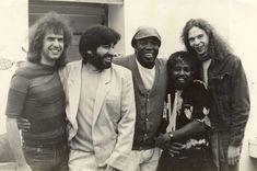 Pat Metheny, Lyle Mays, Gerry Mulligan, Cool Jazz, How To Start Conversations, Rage Comics, Jazz Musicians, Thank God, Foto E Video