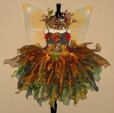faerie costume for festival | Recent Photos The Commons Getty Collection Galleries World Map App ...