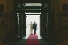 #wedding photographer San Clemente Island, Great Friends, Venice Italy, Destination Wedding, Beautiful Places, Photography, Life, Venice, Photograph