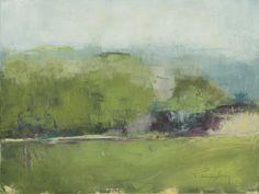 """Last Days of Summer"" Patricia Gray - Pastel  http://www.patriciagrayinc.com/art.php"