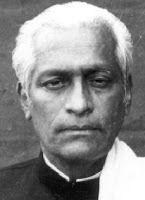 Shri Binayak Acharya