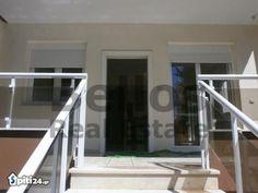 foto Μονοκατοικία Αγορά Θερμαϊκός Apartments