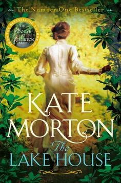 The Lake House by Kate Morton https://www.amazon.co.uk/dp/1447200861/ref=cm_sw_r_pi_dp_5UJlxb6MV9HYT