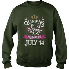 JULY 14 birthday of Queens Zodiac Sign #gift #ideas #Popular #Everything #Videos #Shop #Animals #pets #Architecture #Art #Cars #motorcycles #Celebrities #DIY #crafts #Design #Education #Entertainment #Food #drink #Gardening #Geek #Hair #beauty #Health #fitness #History #Holidays #events #Home decor #Humor #Illustrations #posters #Kids #parenting #Men #Outdoors #Photography #Products #Quotes #Science #nature #Sports #Tattoos #Technology #Travel #Weddings #Women