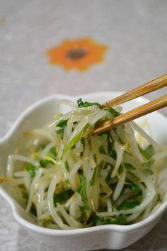 Home Recipes, Asian Recipes, Ethnic Recipes, Japenese Food, Easy Cooking, Cooking Recipes, Tandoori Masala, Good Food, Yummy Food