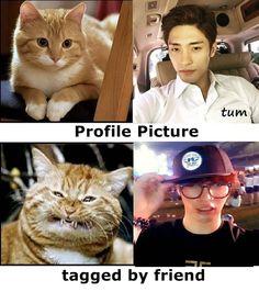 """fun & cute #sunghoon poster from fans Thank you .. .. .. #sunghoon#성훈@sunghoon1983 @stallion__entertainment  haha true story #ソンフン#roi#방성훈#포세이돈#成勋…"""