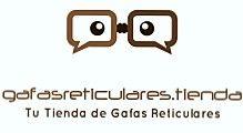 Comprar Gafas Reticulares,  Tienda de Gafas Estenopeicas