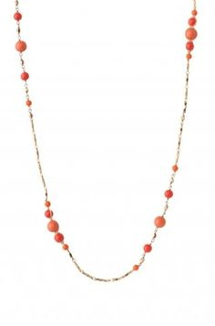 Jewelry | Necklace by june