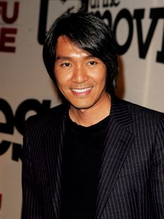 Stephen Chow Signs Deal for 'Journey to the West' Theme Park