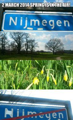 Spring :-)))))