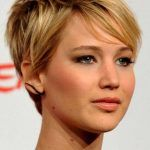 250 short hairstyle 2017  Short Haircuts Trends 2017  #shorthair #shorthairstyles #shorthaircuts #hair #hairstyles #haircuts #hairstyles2017 #bobhair #hollywood #popular