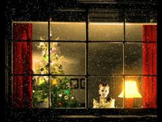 §§§ : The Christmas Song : Nat King Cole : 1944
