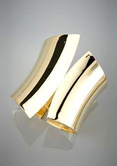R.J. GRAZIANO Asymmetric Cuff
