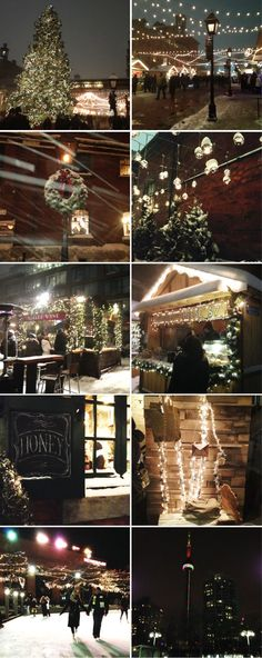 Christmas_Market_Distillery_Skating_Harbourfront_Toronto-01