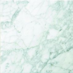 Emser Bianco Gioia x Honed Stone Look Tile at Lowe's. Marble is a classic stone unequivocally known for luxury. Natural color and veining variations make each piece unique. Quartz Kitchen Countertops, Kitchen Backsplash, Quartz Countertops Colors, Cambria Countertops, Beadboard Backsplash, Bathroom Countertops, Backsplash Ideas, Kitchen Cupboards, Tile Ideas