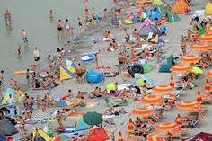 "Képtalálat a következőre: ""Balaton and Beach and pictures for Hungary"""