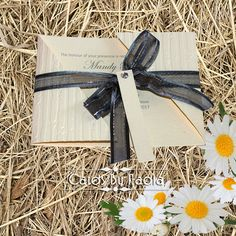The first impression to your special day Special Day, Wedding Invitations, Gift Wrapping, Gifts, Couples Wedding Shower Invitations, Paper Wrapping, Presents, Wedding Invitation Cards, Wrapping Gifts