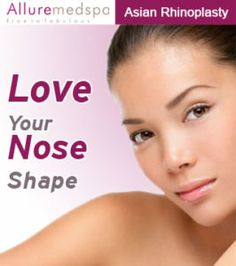 """Rhinoplasty, is also known as """"nose reshaping"""" or """"nose job"""", is a surgical procedure that involves reshaping the nose to improve nose appearance and its breathing functions."""