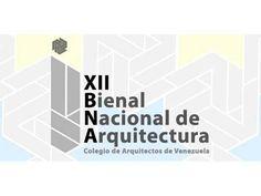 """Bienal Nacional de Arquitectura entregó premio a Ilana Beker La Junta Directiva Nacional del Colegio de Arquitectos de Venezuela (CAV) dio a conocer el veredicto de los trabajos presentados en la XII edición de la Bienal Nacional de Arquitectura (BNA), cuya exposición """"Arquitectura en positivo, compromiso con el país"""" se realizó en la Biblioteca Central de la Universidad Simón Bolívar desde noviembre de 2016 a febrero de 2017.  http://wp.me/p6HjOv-3on Construyen"""