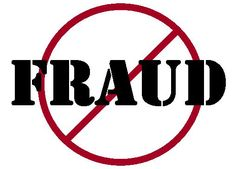 Consumer frauds is an free online service to inform consumer about financial scams and frauds through our online platform.