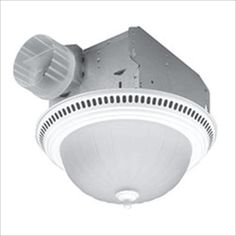 1000 images about decorative bathroom fan lights on - Decorative bathroom fans with lights ...