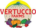 Corn Maze & Fall Festival – 2016 October 1st – November 6th http://vertucciofarms.com/fall-festival/